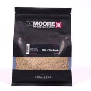 pure Milk n Nut Crush ccmoore 300x300 - Líquido 500 ml Feedstim XP Ccmoore