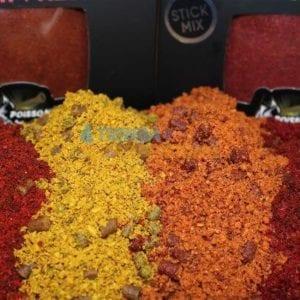 stick mix gold poisson fenag 300x300 - Cebos Gama Premium Gold Poisson Fenag