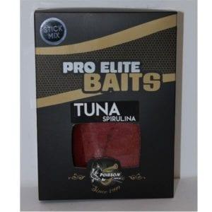 stick mix tuna premium gold poisson fenag 300x300 - Cebos Gama Premium Gold Poisson Fenag