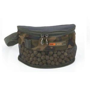 Bolso para boilies fox camuflaje 1 300x300 - Material de cebado para carpfishing