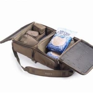 Macuto logix barrow low loader 300x300 - Macutos, bolsos y mochilas de carpfishing