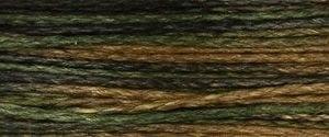 armadillo camo fox 1 300x125 - Sedal, hilos, líneas y trenzados para carpfishing