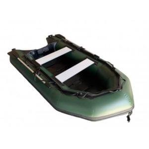 barca neumatixa ozeam verde 300 1