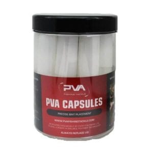 capsulas pva fishing tackle 300x300 - PVA