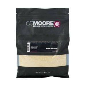 ccmoore betaina 1kg 300x300 - Betaína Pura 1kg Ccmoore