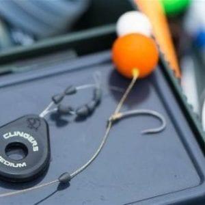 clingers de tungsteno 3 300x300 - Clingers Tungsteno pequeño Nash