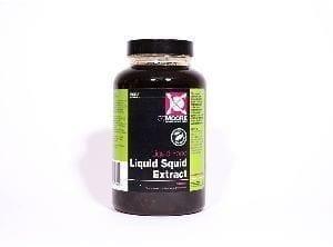 liquido squid ccmoore 300x222 - Líquido 500 ml Squid Hidro Ccmoore