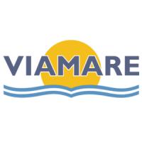 logo viamare carpfishing 200x200 -