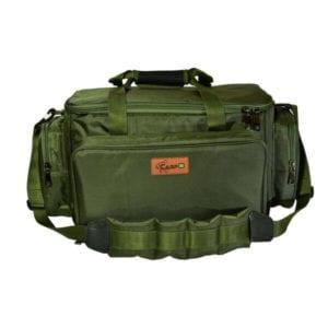 macuto nevera con set de camping carp expert 7 300x300 - Macutos, bolsos y mochilas de carpfishing