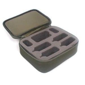 maletin alarmas s5r nash 300x300 - Maletín de Alarmas S5R Nash