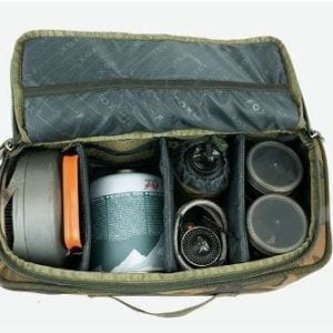 mochila fox r series 4 300x300 - Macutos, bolsos y mochilas de carpfishing