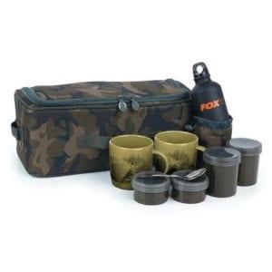 mochila fox r series 5 300x300 - Macutos, bolsos y mochilas de carpfishing