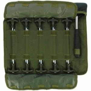 picas para refugio con martillo ngt 3 300x300 - 10 Picas para refugio + Martillo NGT