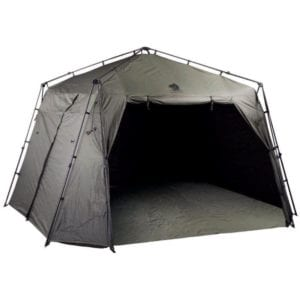 refugio nash bank life gazebo 300x300 - Refugio Gazebo Nash
