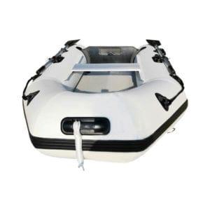 barca turemar blanca 230 air 2
