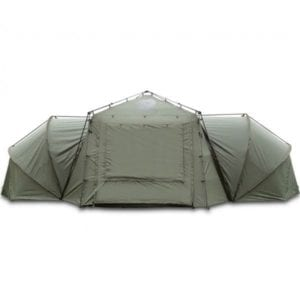 refugio nash base camp